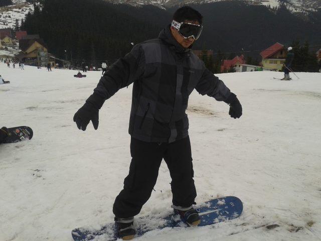 Cristian_snowboard